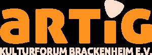 Artig_Logo